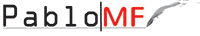 PabloMF_Logo